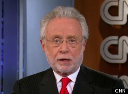 Wolf Blitzer Washington